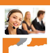 Ph Car Call Center